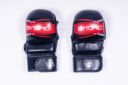 Adult's Bytomic MMA Sparring Gloves